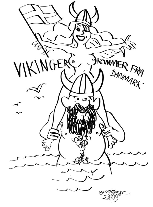 Viking GF 190411_Page_6