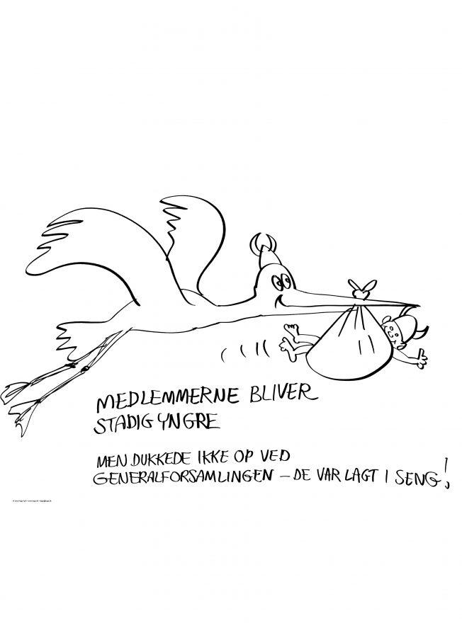 storken extended